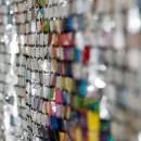 PlastikKarte,Detail_Foto:UweNiklas