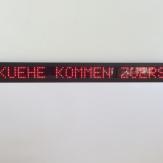 LED_LAufschrift Kopie