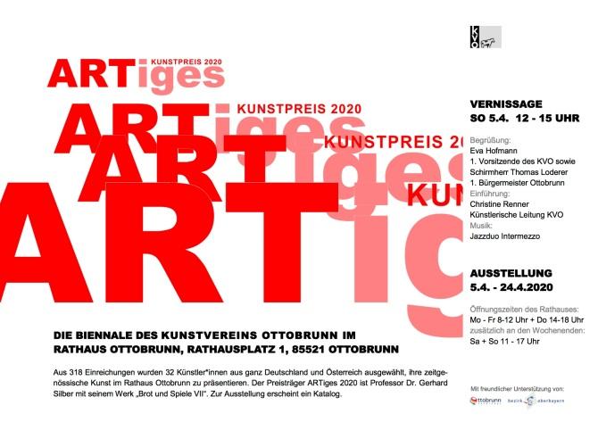 ARTiges2020Mail